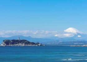 Affordable Accommodations! 10 Budget Hotels Near Enoshima