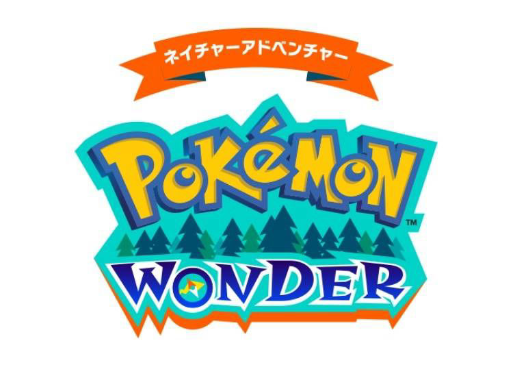 A Pokémon Adventure for Kids and Adults!