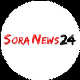 By Shannon, SoraNews24