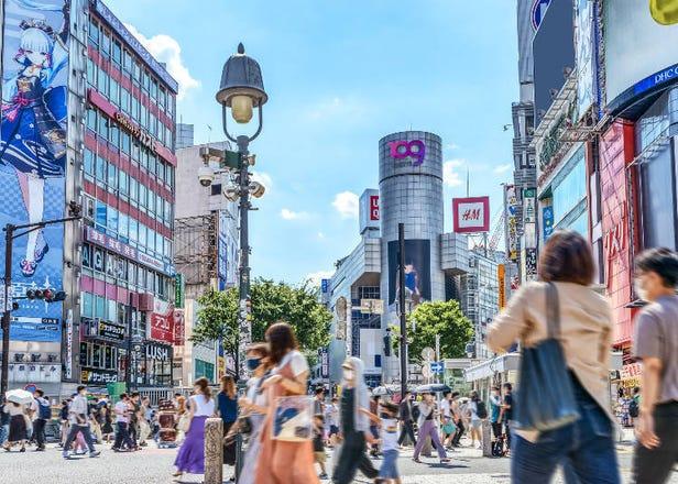 好想去這些地方看看!外國人喜愛的日本動漫場景、美食、聖地巡禮地點
