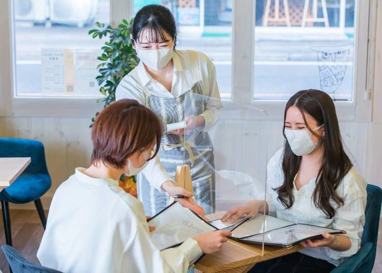 4.デジタル化?日本国内でも活用する?今後の「ワクチンパスポート」