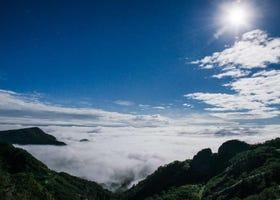 泡湯住宿之外更要去!北海道登別溫泉絕美推薦 觀光景點三選