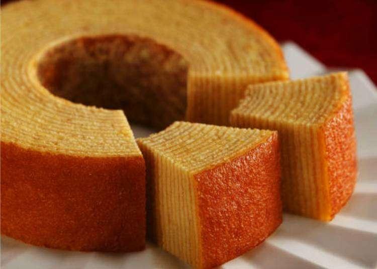 Scrumptious Ramen & More! Insider's Guide to 8 Must-Buy Hokkaido Gourmet Souvenirs