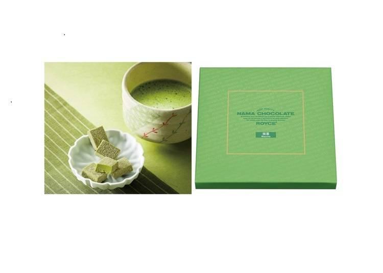 【추천6】 [ROYCE' 신치토세 공항점]&[ROYCE' 초콜릿 월드]의 인기 상품은 이것!