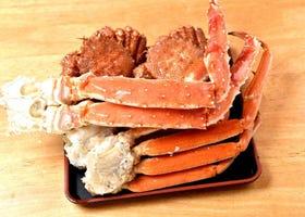 カニ食べ放題も!鮮度抜群のカニ料理が食べられる札幌のお店5選