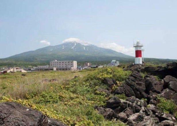 Hokkaido Rishiri Ramen Miraku: Japan's Remotest Ramen Shop Also Has A Michelin Bib Gourmand