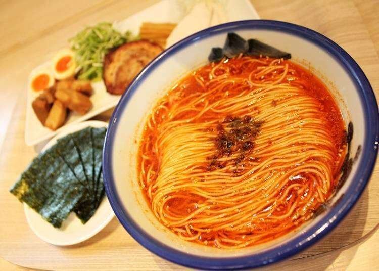 Great places to eat and drink in Hokkaido! 8 Recommended restaurants & cafes in Tomamu