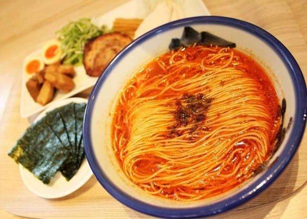 カニ&限定ラーメンも!北海道・トマムでおすすめのレストラン&カフェ