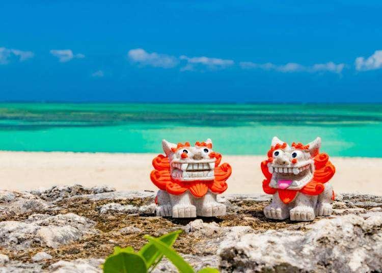 홋카이도의 매력을 만끽했다면 다음 여행지는 이곳..!