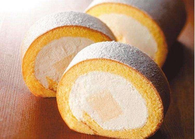 Otaru Hokkaido Guide: Delectable Lineup of Japanese Sweets & More at LeTAO!