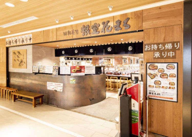 北海道は「安い、うまい」が常識!札幌で人気の回転寿司店3選