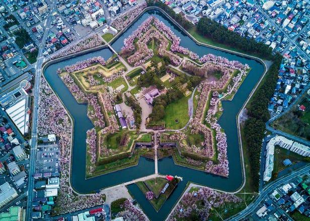 10 Awesome Things To Do in Hakodate, Hokkaido