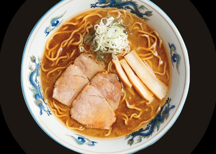 홋카이도 아사히카와 4박 5일 여행 플랜! 아사히야마 동물원부터 아사히카와 라멘까지…볼거리와 먹을거리가 풍성! - LIVE JAPAN