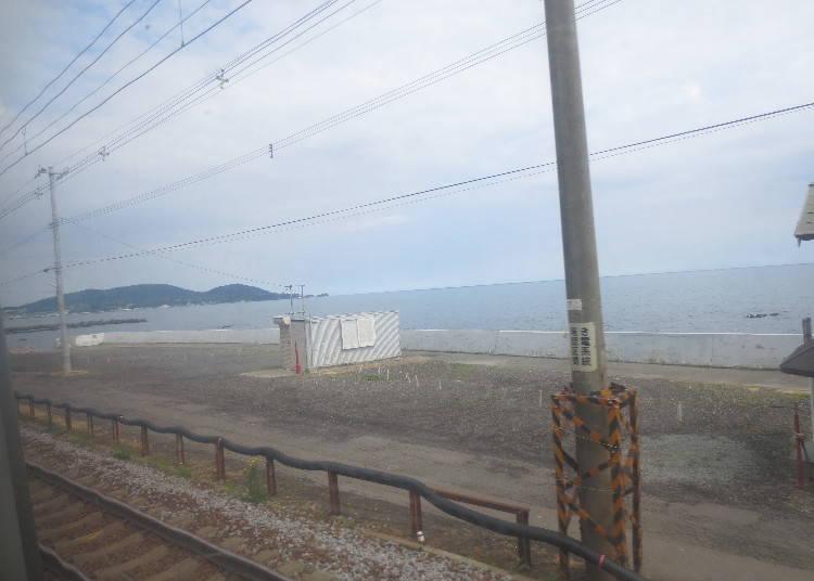 前往小樽音樂盒堂的交通方式
