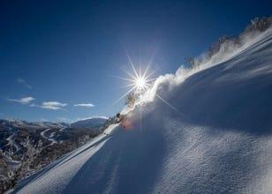Kiroro滑雪場(喜樂樂雪世界)全攻略:交通、滑雪季節、用具出租、吊椅券等