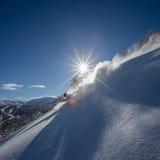Kiroro Ski Resort 2021 Guide: Enjoy Top-Class Powder in Hokkaido! (Access/Rentals/Hotels)