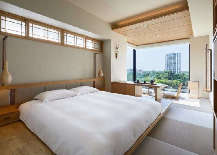 5 Hotels in Hokkaido Combining Nature and City Life (Newly Opened in 2020)