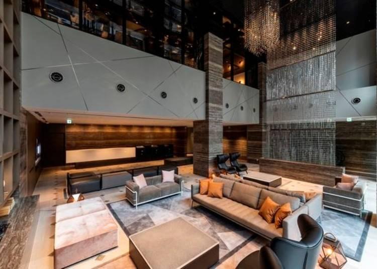 2020札幌新開幕飯店②超好眠的「HOTEL FORZA SAPPORO STATION」
