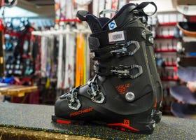 니세코 스키장 렌탈샵 총정리! 코로나로 변화하는 스키 렌탈 서비스의 사정