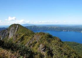 北海道神秘之湖「摩周湖」觀光懶人包:交通、天氣資訊、各季美景+體驗團
