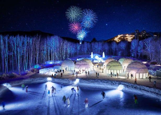 【2020-2021】年末年始の北海道でやっておきたい10のこと