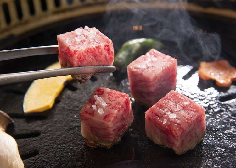 3 Yakiniku Restaurants in Sapporo with the Best Japanese Beef Around!