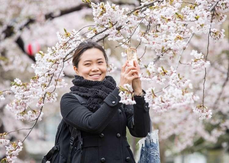 Food, Fun, and Full of Charm! 10 Best Ways to Enjoy Spring in Hokkaido
