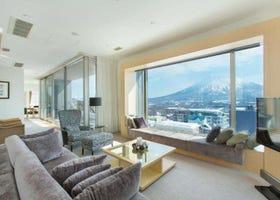 北海道・ニセコの超贅沢なホテル3選!夏のリゾートステイにもぴったり