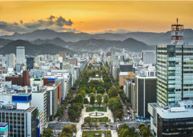 Affordable Places to Stay: 10 Budget Hotels Near Sapporo Odori Park