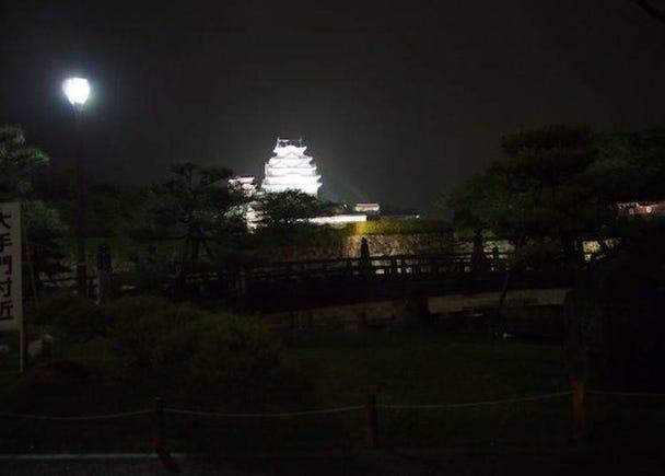 2. Teishu: Popular izakaya serving up Himeji oden and Anago-don [conger eel bowl]