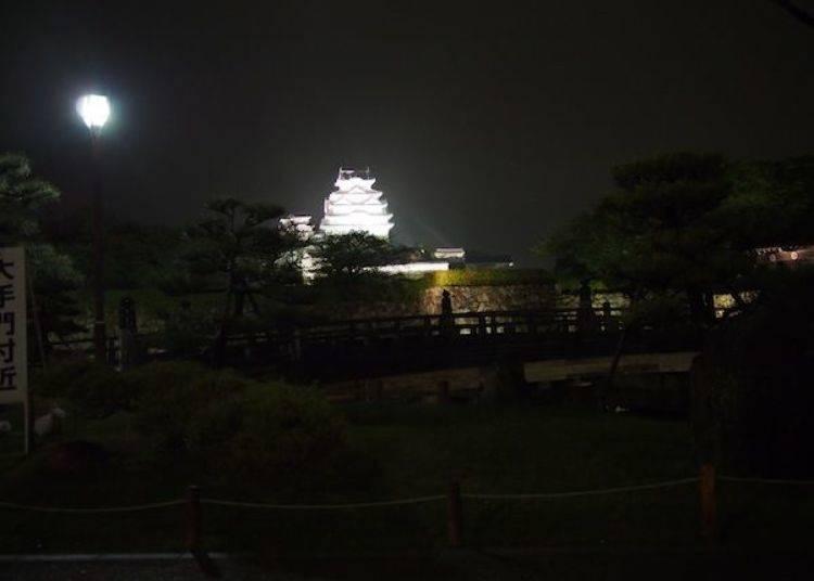 2. Teishu: Popular izakaya serving up Himeji oden and Anago-don