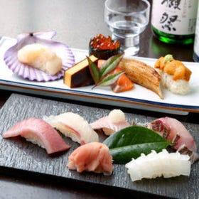 日本料理 大阪ばさら