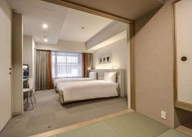 5 Best Hotels Near Kyoto Station: Budget-friendly, Perfect for Kyoto Sightseeing!