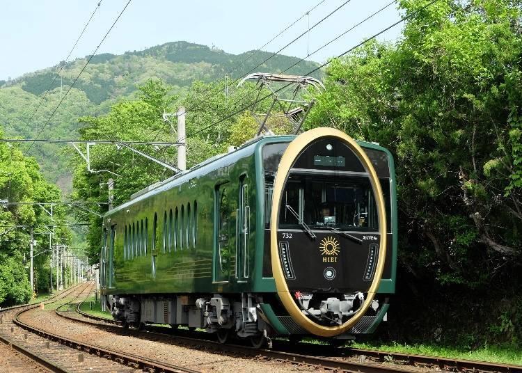 參加入住房客限定的企劃體驗深度京都