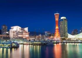 第一次兵庫自由行就上手!神戶、姬路城等景點、美食、伴手禮懶人包