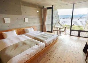 琵琶湖を望む景色が自慢。滋賀で泊まりたいおすすめのホテル5選
