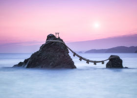 Top 12 Things to Do in Mie Prefecture: Make Your Vacation Dream Come True!