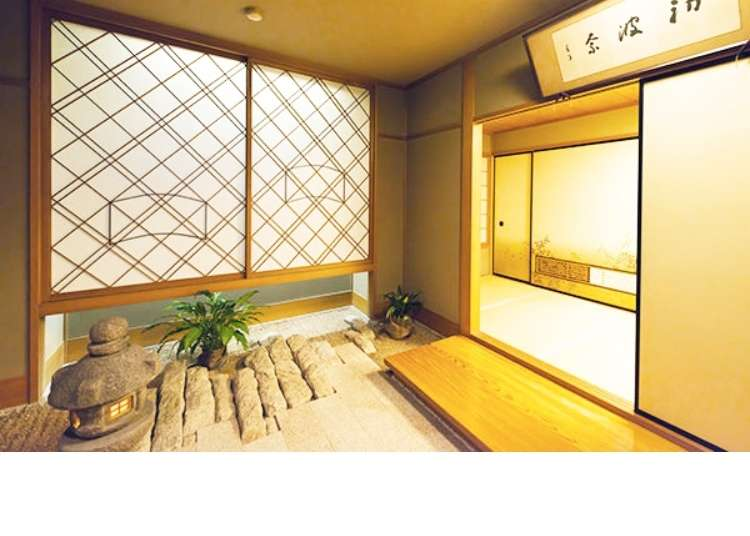 Inside Japan's Legendary 'Wadakin Sukiyaki': Serving Matsusaka Wagyu Beef With Style for Over 142 Years