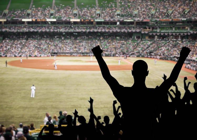 3. Why visit Osaka? Osaka pride is strong