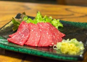 生馬肉、湯葉?到京都旅遊時一定要試試看這些「特別的美食」啦!