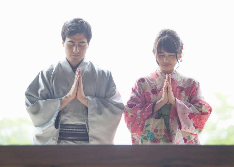 2019~2020就到京都迎接新年吧!從倒數到寺廟參拜、看日出,京都不能錯過的跨年元旦活動4選