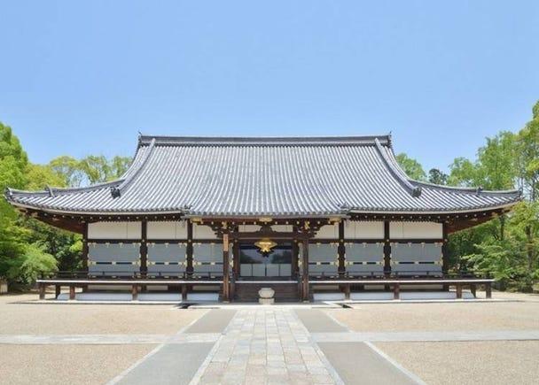 4.京都市内めぐりは、この1枚でOK!「地下鉄・バス一日券」