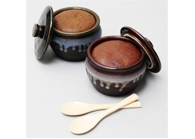 5. Kobe's Western-style Confectionery, Konigs-Krone