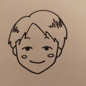 ●プロフィール 株式会社ダリコーポレーション ISSEY                         大阪生まれ大阪育ちの大阪人ライター。大阪のグルメ・ファッション・カルチャーは任せてください。上方漫才・落語のようなテンポある文章で、ローカル情報を発信します。