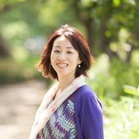 Dali Corporation (Writer) Masaki Yumiko