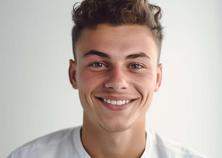 日本關西祭典熱鬧過頭,讓人顛覆原有的日本人印象?