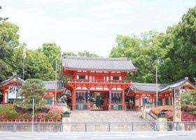 京都祇園散策ガイド!祇園四条〜花見小路〜八坂神社〜白川通の名所10選