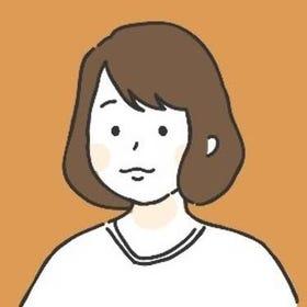 ●筆者プロフィール 株式会社ダリコーポレーション 齊藤 美幸 制作会社出身のフリーライター。ウェブメディア、雑誌、会報誌、大学案内などの編集・取材・執筆を行う。得意ジャンルはグルメ、おでかけ、旅、ものづくり。