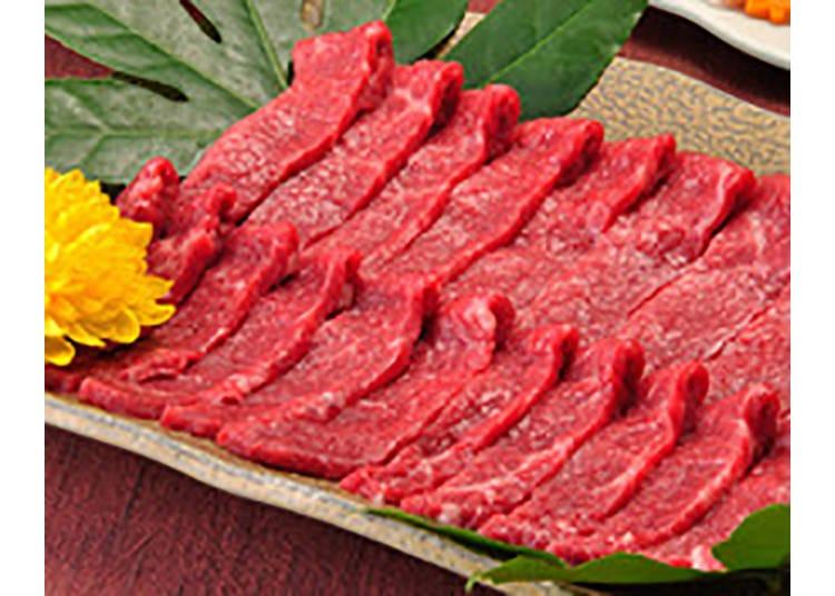 【和牛料理 要】昔ながらの長屋で食べる極上の黒毛和牛