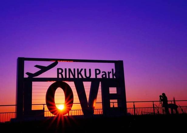 11 Fun Day Trips From Osaka: Kansai Sightseeing Highlights!